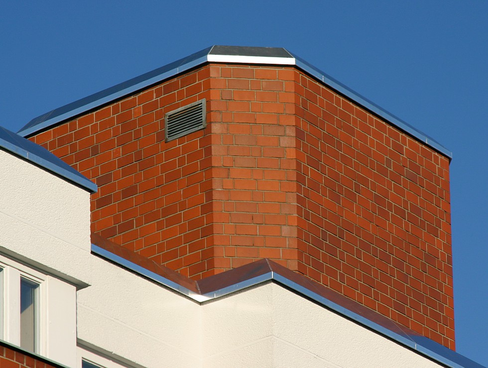 fassaden aluminium fensterb nke berlin potsdam brandenburg mauerabdeckungen berlin potsdam boeba. Black Bedroom Furniture Sets. Home Design Ideas